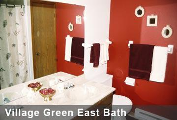 Village Green East Bath